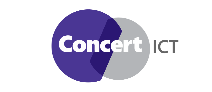 Concert ICT