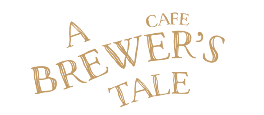 A Brewer's Tale Cafe