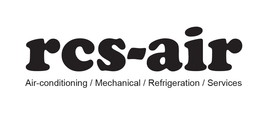 RCS-Air