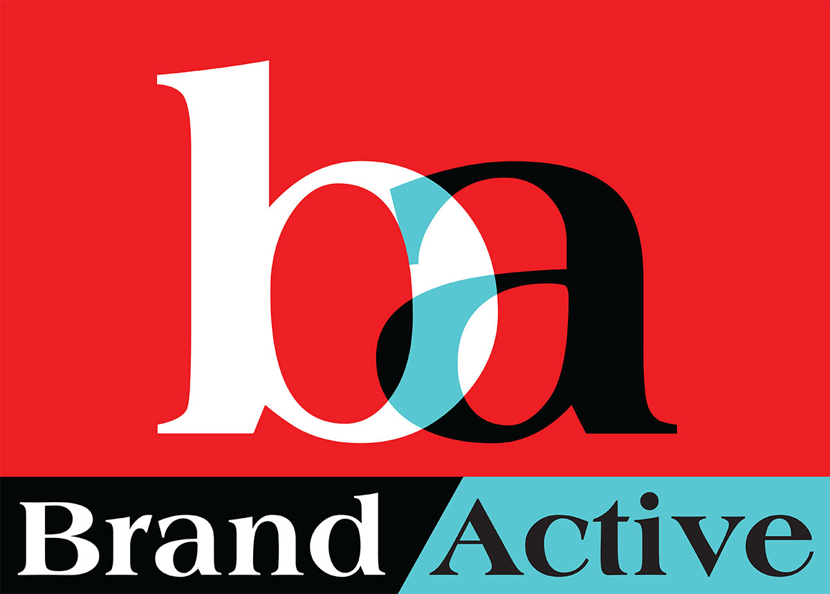 Launching Businesses Activating Brands, Building brand awareness, making it easy to do business