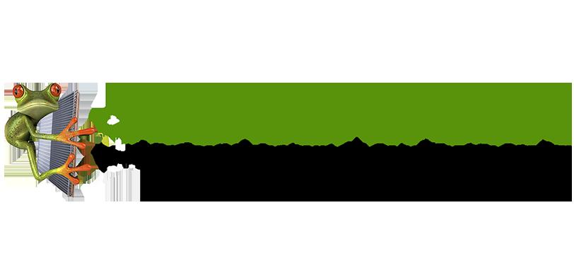 Coil Defender
