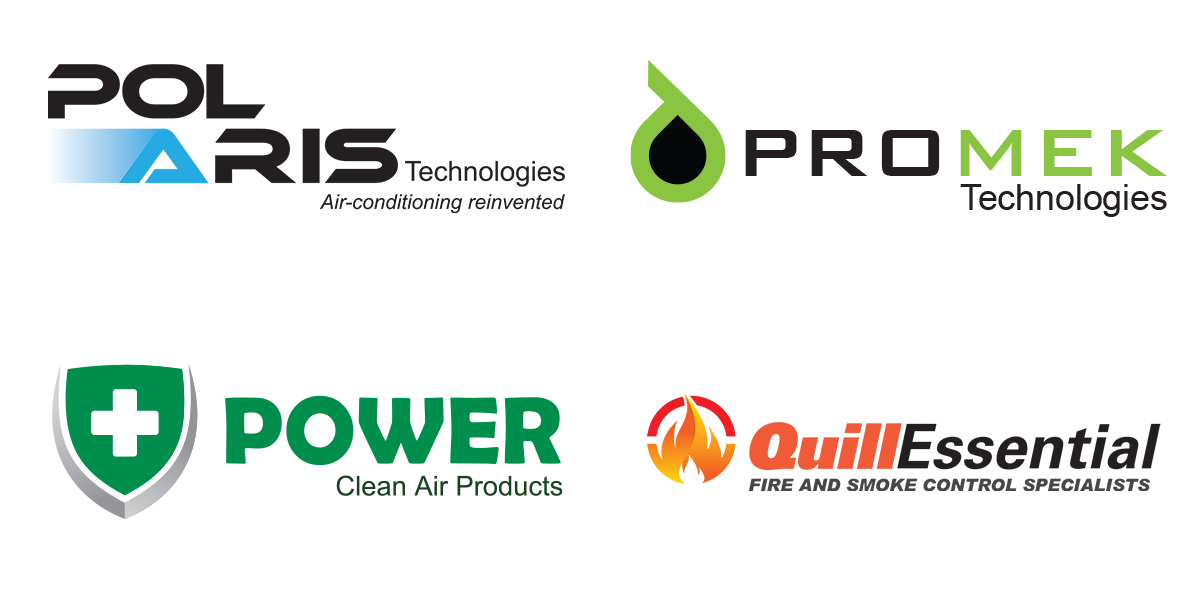 The Power Group of Companies