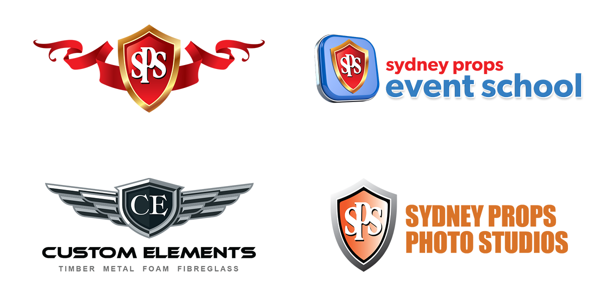 The Sydney Props Group of Companies