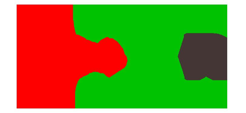 Thermal-XR